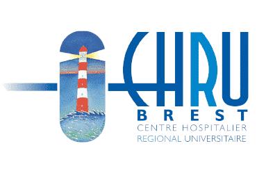 Hopital-Morvan-CHU-de-Brest