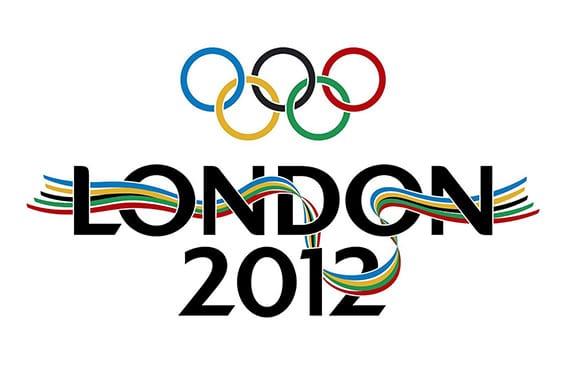 Olympische-Spiele London 2012. TRB-Chemedica