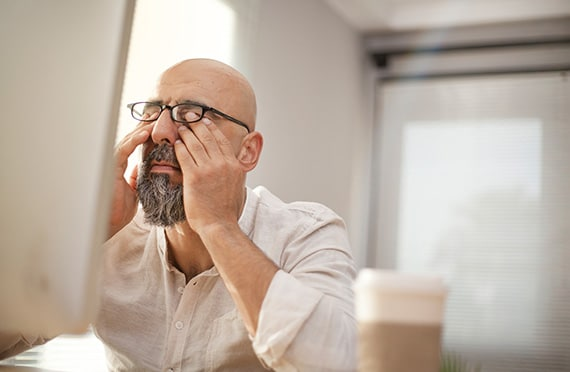 Ophthalmology, Dry-Eye, TRB-Chemedica