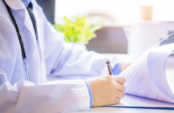 Ostenil: Rheumathology, Arthrosis, Hyaluronic-Acid, Medical Hand on Block, TRB-Chemedica