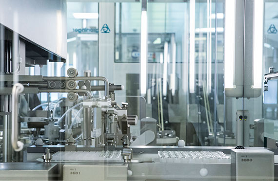 TRB-Chemedica-Fabbrica-Vouvry-Vallese-svizzera-slider-Attrezzatura-IT