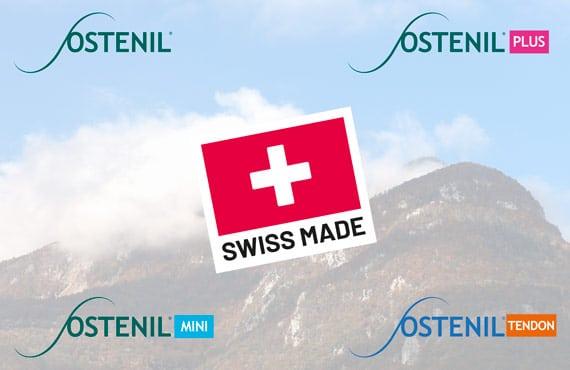TRB-Chemedica-Fabrik-Vouvry-Valais-Schweiz-Schweiz-Ostenil-Schweiz hergestellt-DE