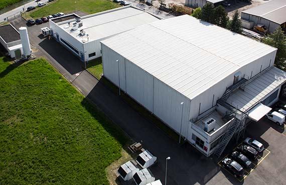 TRB-Chemedica-Fabrique-Vouvry-Valais-Suisse-slider-570×370-FR