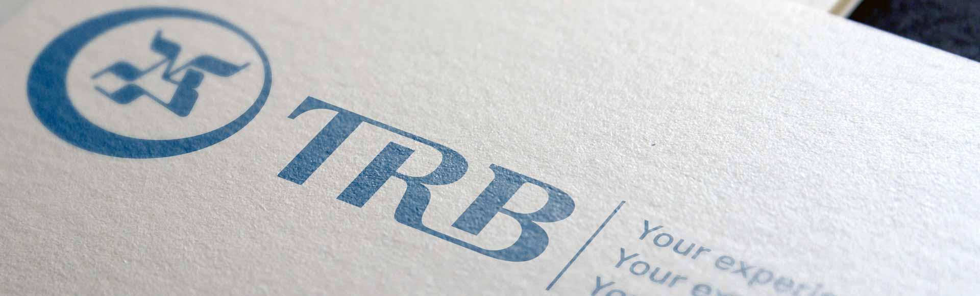 TRB-nouveau-logo-header-banner-1920x580