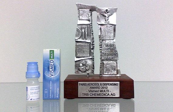Vismed-award-TRB-Chemedica