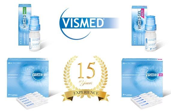 Vismed-oftalmologia-occhi-asciutti-TRB-Chemedica-IT-15-years-570×370